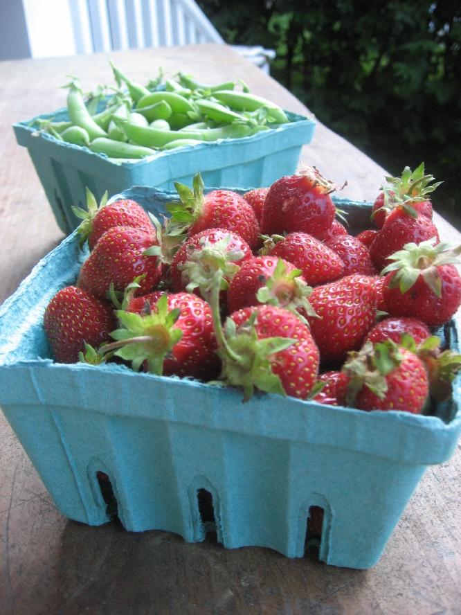 PYOStrawberriesPeas