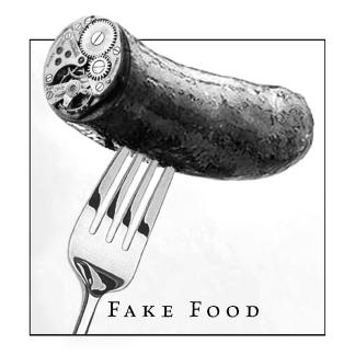 FakeFoodIllus