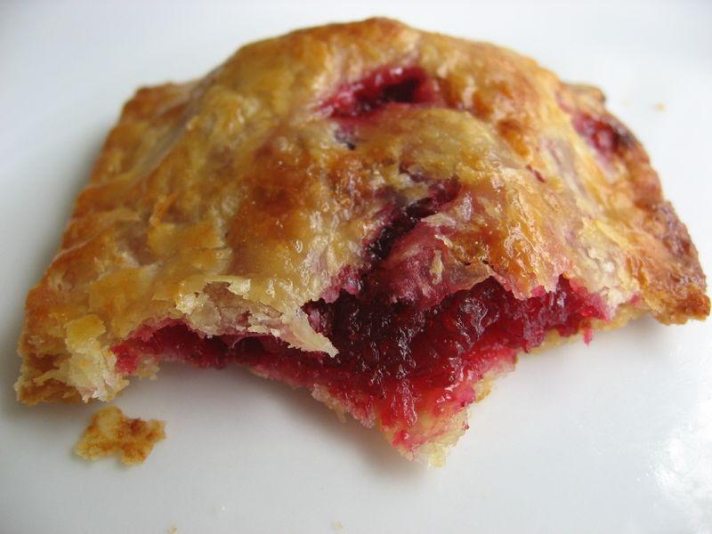 CranberryTurnover2