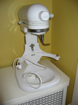 KitchenAid4