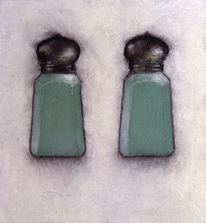 Celadon-Salt-&-Pepper