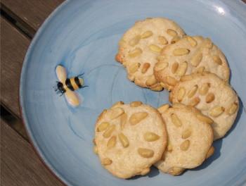 PignoliCookies350px