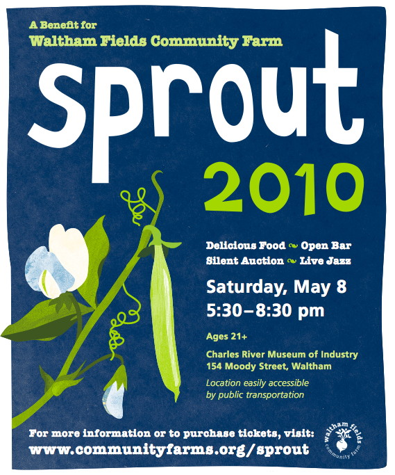 SproutPoster2010