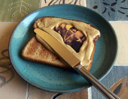 Toast3229