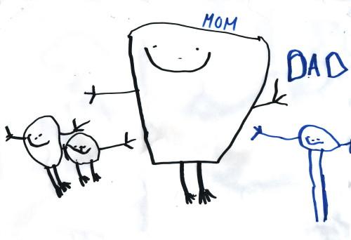 FamilyPicture2