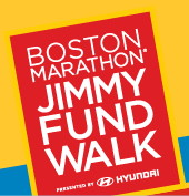 JimmyFundWalk