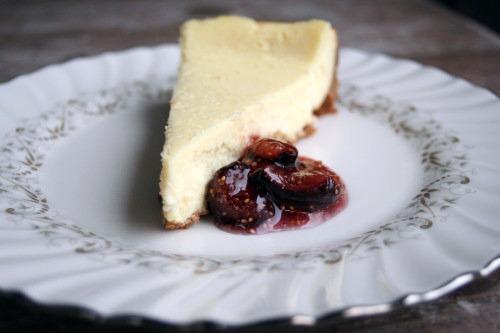 Cheesecake2510