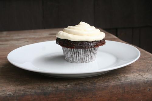 Cupcake_2541