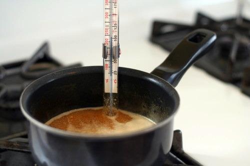 BoilingSyrup