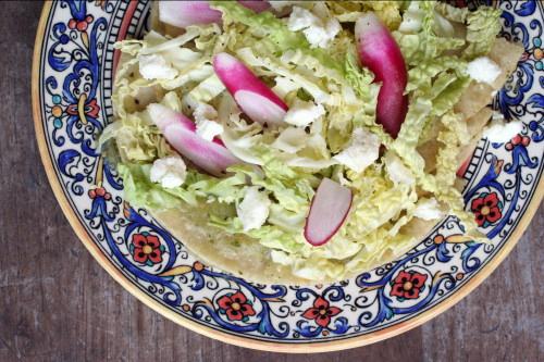 TortillaSalad