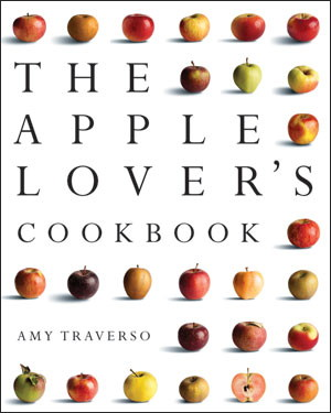 AppleLoversCookbookCover