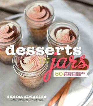 DessertsInJarsCover