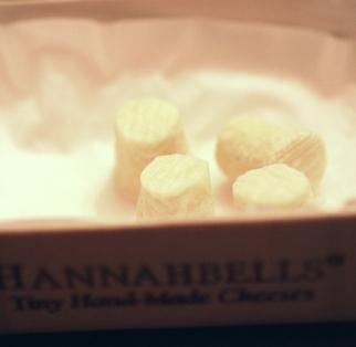 Hannahbells5_8493