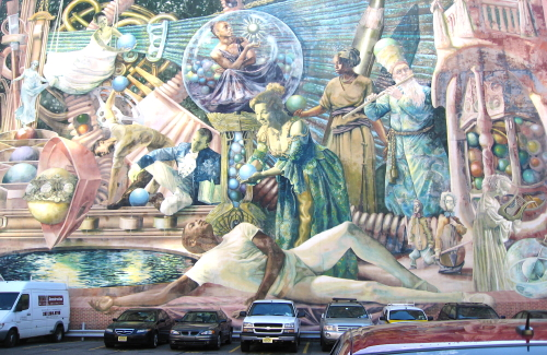 Philly Mural_5552