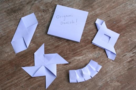 Origami Danish2_7909