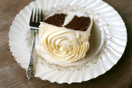 Cake2Rev