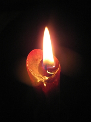 Candle_5283