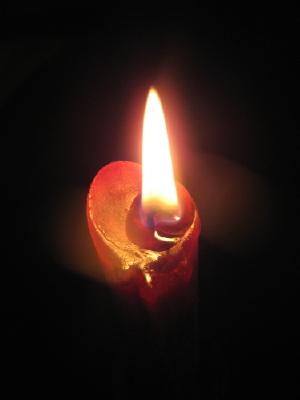 Candle_5283