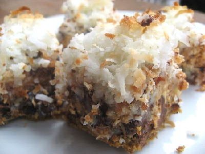 Magic Bars2