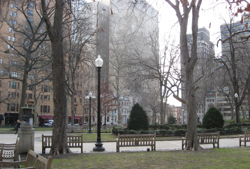 Rittenhouse Square_5554