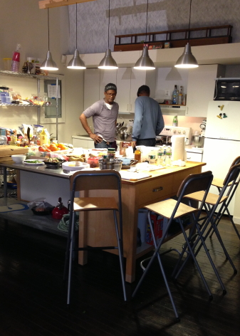 Studio Kitchen_0045