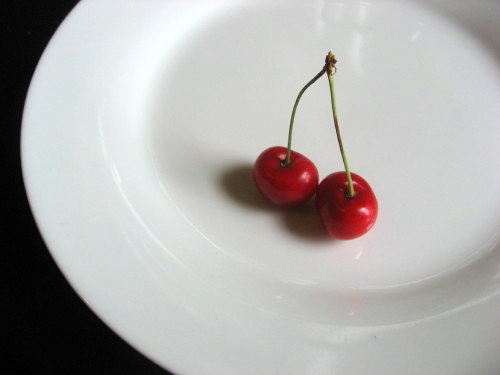 Virgin Cherries2