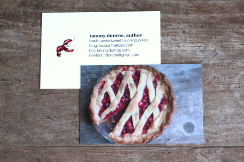Business Cards_9247
