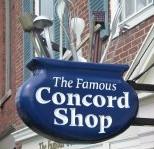 ConcordShopThumb
