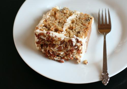 Carrot Cake 3_9243