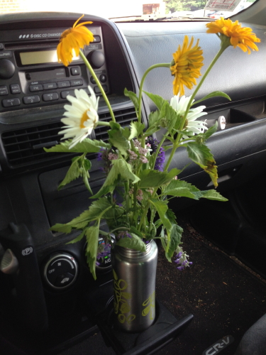 Car Bouquet_0247
