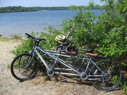 TandemBikes_6317