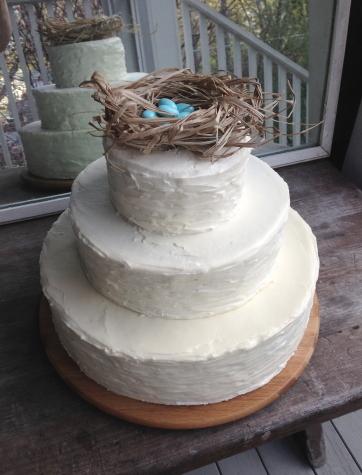 Wedding Cake 1_0131