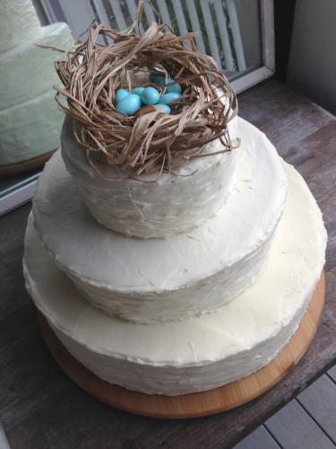 Wedding Cake 2_0123