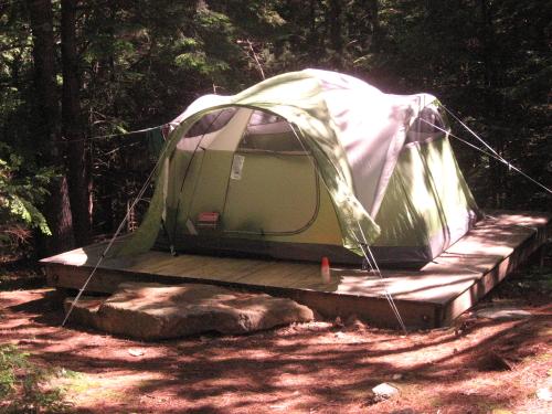 Tent_5919