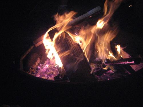 Fire Pit_6030