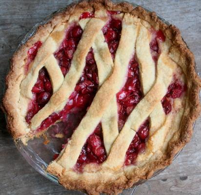 Cherry Pie_7568