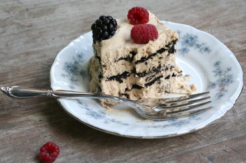 Mocha Berry Trifle_0557