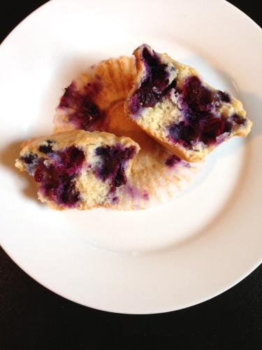 Muffin Goo_0380