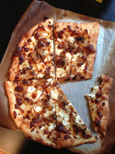 Pizza_0382