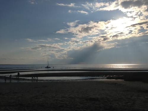 Sunset_0341
