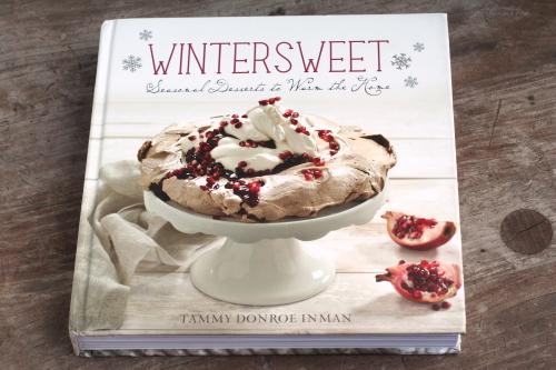 Wintersweet Cover_0865