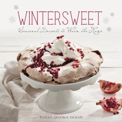 Wintersweet Cover 2