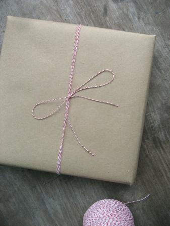 Package_6572