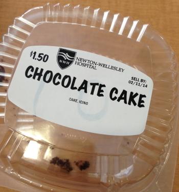 Chocolate Cake_0977