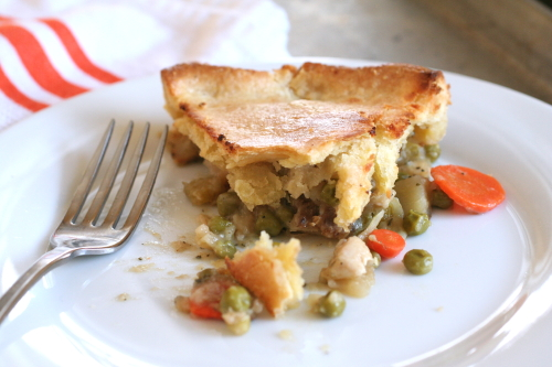 Chicken Potpie_1756