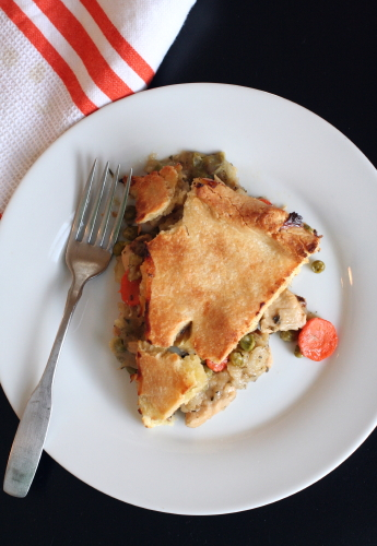 Chicken Potpie_1708