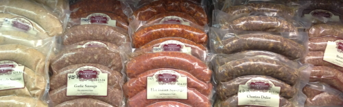 Sausages_1136