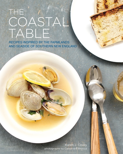 TheCoastalTable