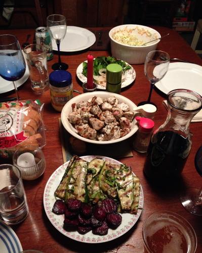 Spiedie Dinner_2091