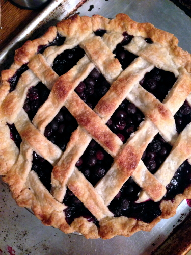 Blueberry Pie_2062